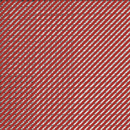 Mt4 edit line color