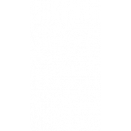 St. Patrick's Day - Chalk Doodles 05