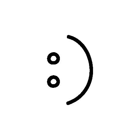 Emoji Doodle Template 001 Graphic By Janet Kemp Pixel Scrapper Digital Scrapbooking