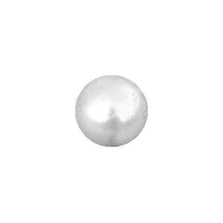 Pearl Template 01