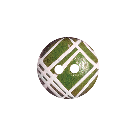 Look, A Book! - Green Button 3