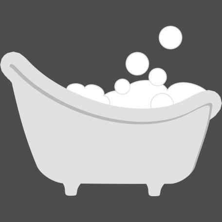 Best Baby Bath Tub 2019
