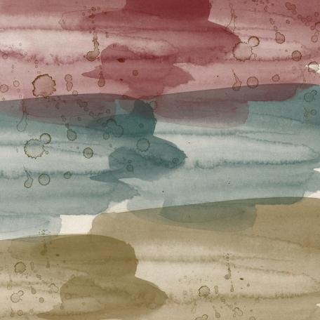 Watercolor Paper 1