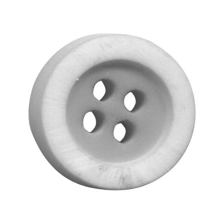 Button 187 Template