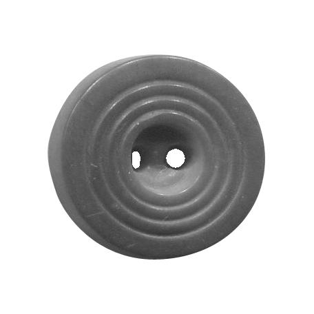 Button 189 Template