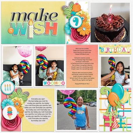 Make A Wish2
