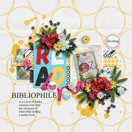 Bibliophile2