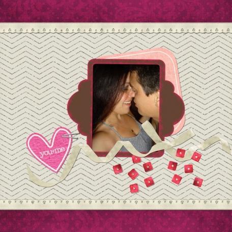 Mio Amore