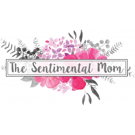 Watercolor for the Sentimental Mom