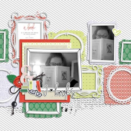 MOC 8 January 3 - Crazy Number of Frames