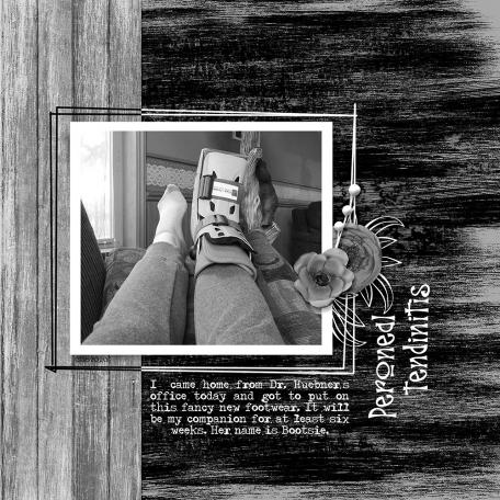 Feb 2020 LC - Black & White