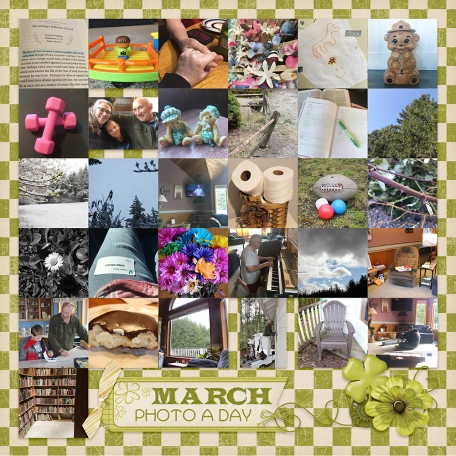 April 2020 LC - Month In Review March 2020