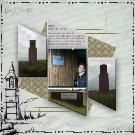 plompe toren 2