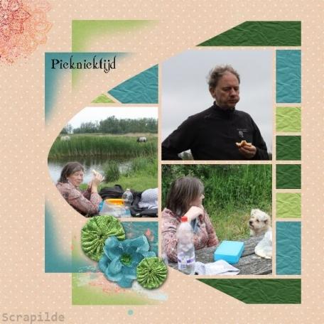 picknicktime