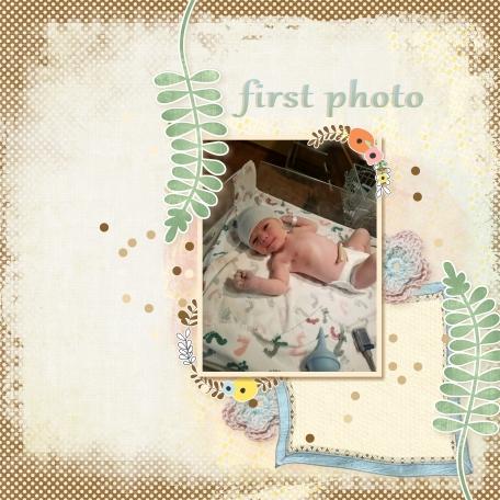 Baby Boy 004