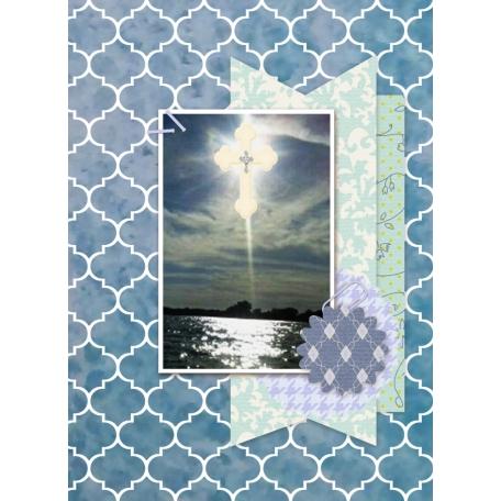 Let your Faith Shine