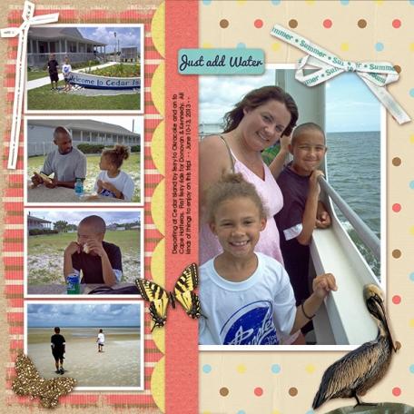 20130610_Cedar Island Departure