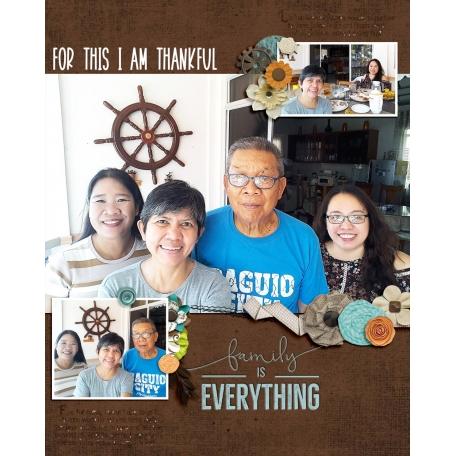 family 79