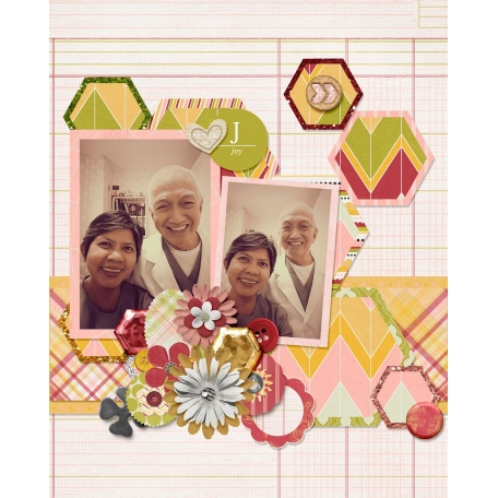 family 93