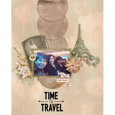 travel 181