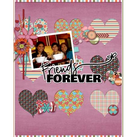 friends 193
