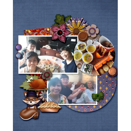 family 169