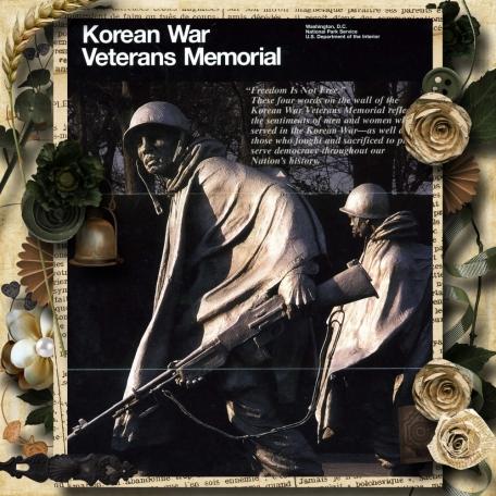 Memorial 1