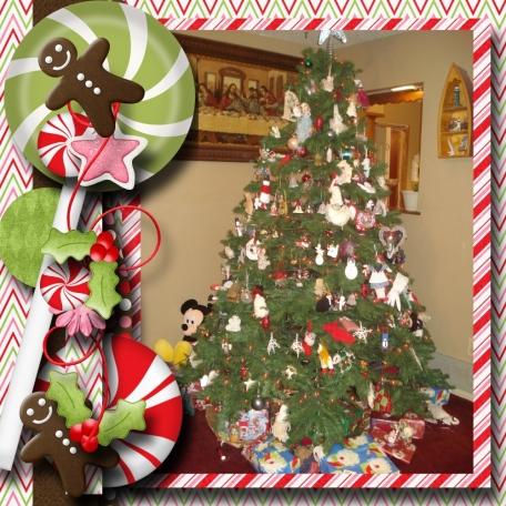 Christmas 2008 (1)