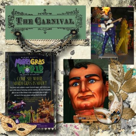 Mardi Gras World 3