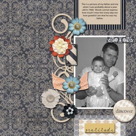 Daddy (1)
