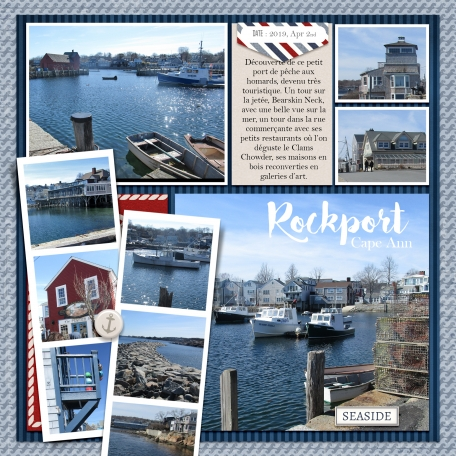 Rockport 3