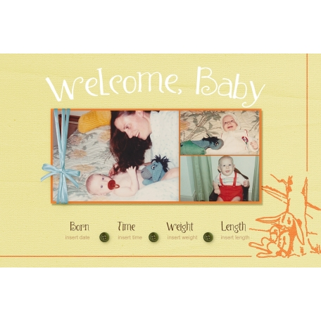 Baby Book01