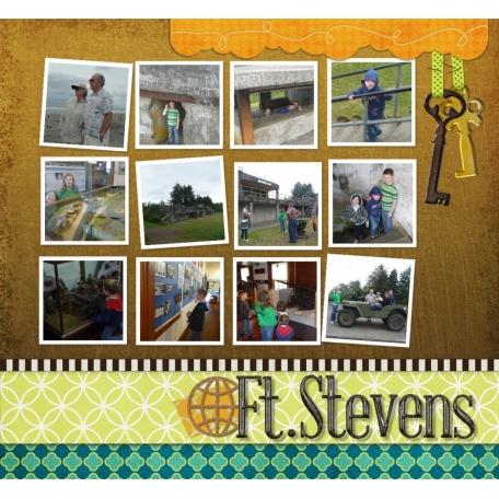 Ft. Stevens Pg2