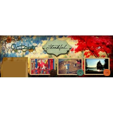 Fb Cover Autumn Colour October 2012