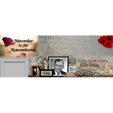 Fb Cover Remembrance November 2012