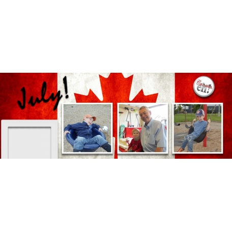 Fb Cover Canada Day July 2012