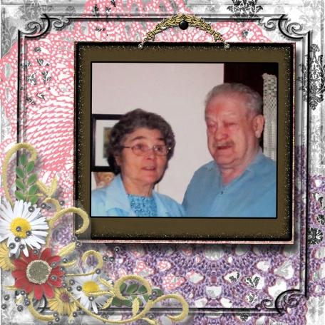 The Grandparent Generation