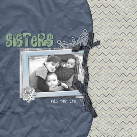 Sister_WinterMix