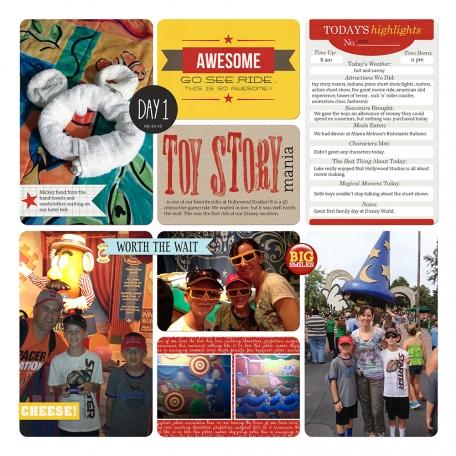002 Disney Sept 2012
