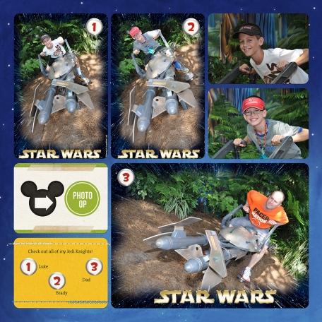 006 Disney Sept 2012