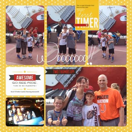 008 Disney Sept 2012