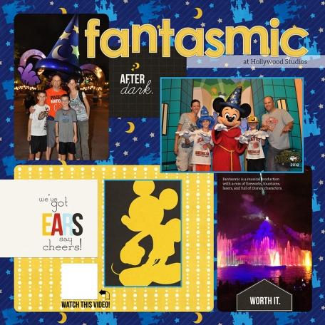 010 Disney Sept 2012