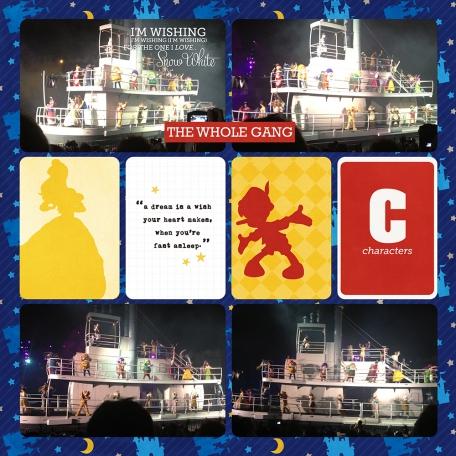 011 Disney Sept 2012