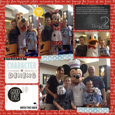 012 Disney Sept 2012