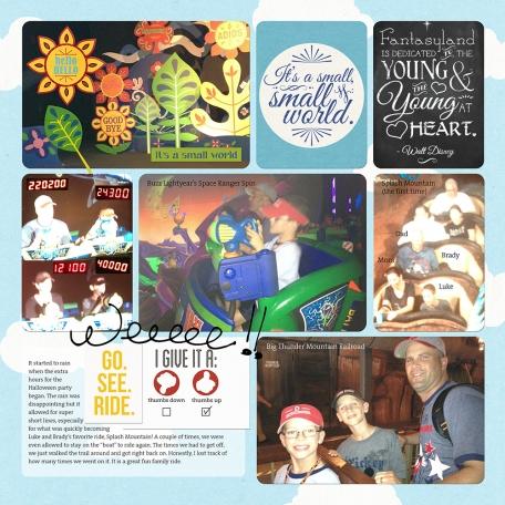 016 Disney Sept 2012