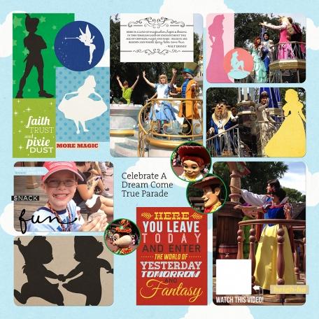 017 Disney Sept 2012