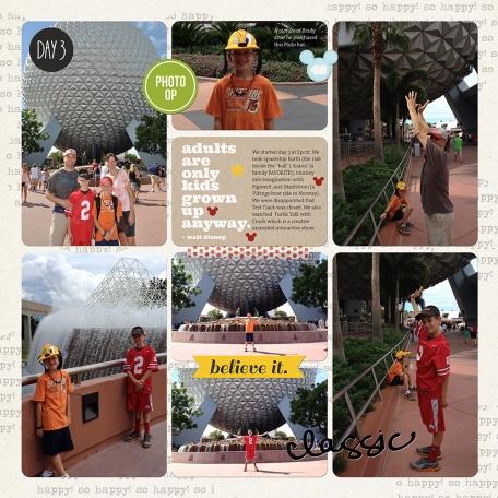 020 Disney Sept 2012