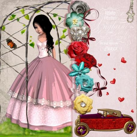 Gatsby Glamour 4