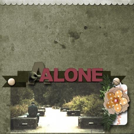 CarolineB_Melon-Choly_Alone