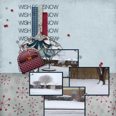 Wish_for_Snow